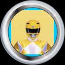 File:Badge-3855-4.png