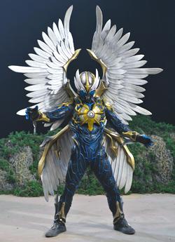 File:Gosei-vi-brajira.jpg