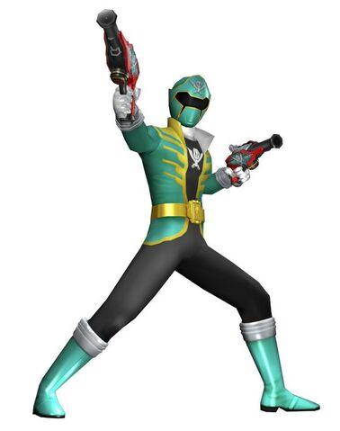 File:Super-sentai-battle-ranger-cross-arte-010.jpg