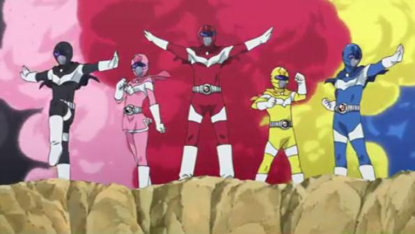 File:Gachi Rangers.jpeg
