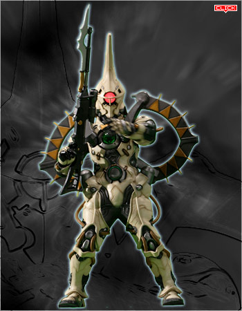 File:Hades God Cyclops.jpg