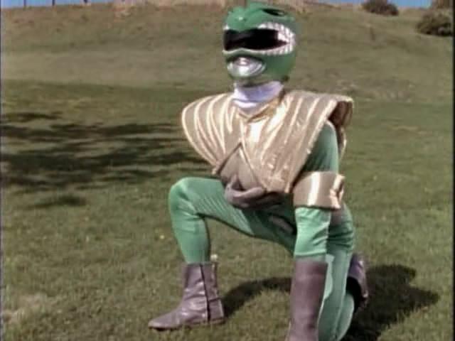 File:Mmpr green mutant.jpg