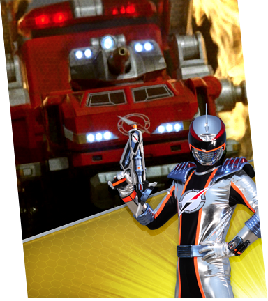 File:Fire Truck Zord Megazord Madness.png