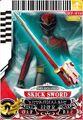 Skick Sword card
