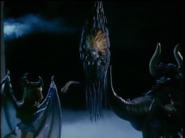 File:Vypra, Bansheera and Loki.jpg