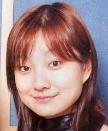 File:Akeno Watanabe.jpg