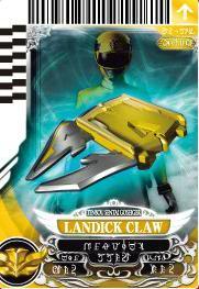 File:Landick Claw card.jpg