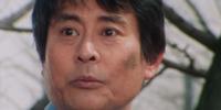 Doctor Tokimura