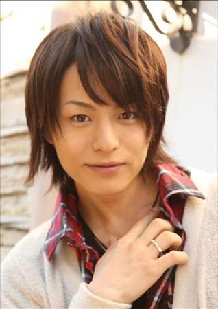 File:Hirofumi Araki.jpg