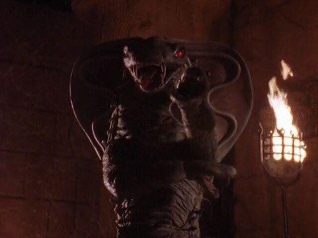 File:Lightspeed Rescue = Cobra Incarnate 01.jpg