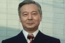 DSG - Hideki Hongou