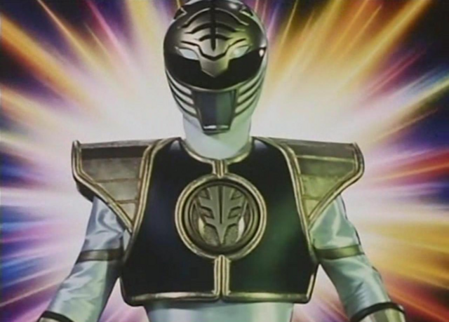 File:Kiba Ranger phase 3.png