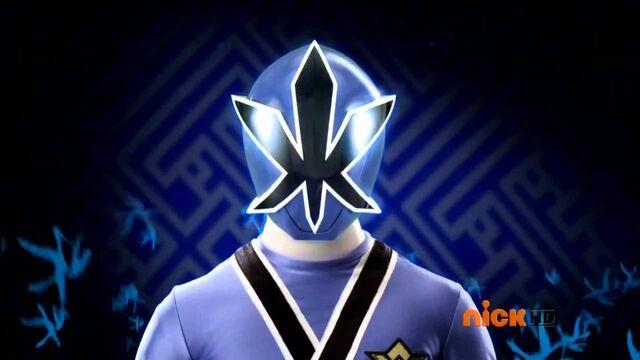 File:Blue Samurai Ranger.jpg