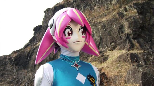 File:Sentai-hikonin-sentai-akibaranger-big.jpg