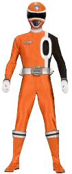 File:Prspd-orange.png
