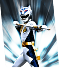 Wild-force-lunar-wolf-ranger