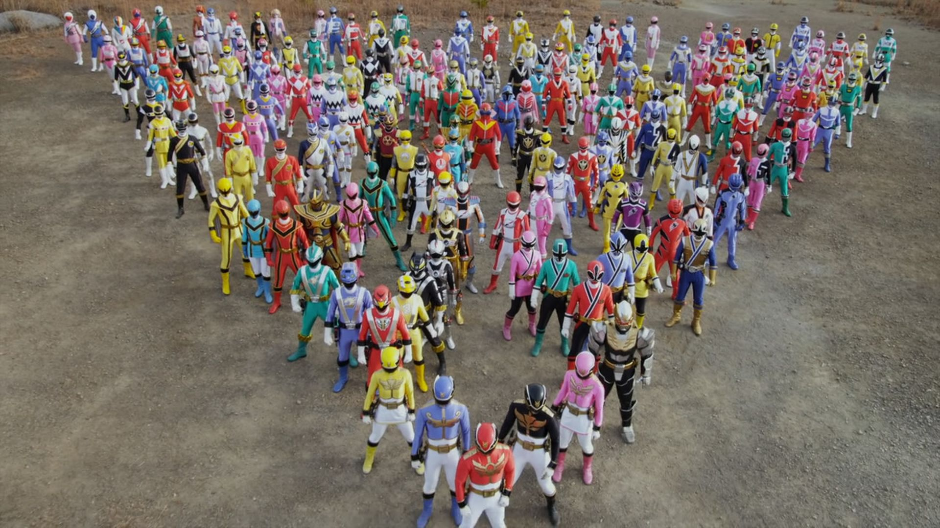 File:34 Super Sentai.jpg