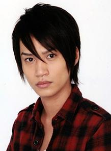 File:Shinpei Takagi.jpg