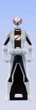 File:Bouken Silver Ranger Key.jpg