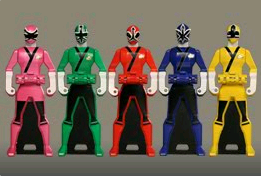 File:Shinkenger Ranger Keys.PNG