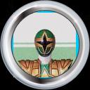 File:Badge-3844-5.png