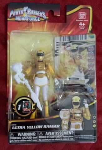 File:Ultra Yellow Ranger.jpg