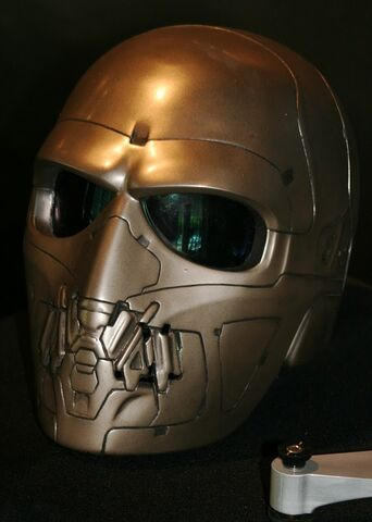 File:Neo viper Cobra troop GI Joe movie mask.jpg