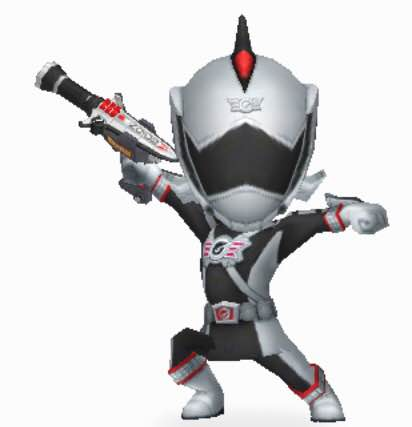 File:Silver RPM Ranger in Power Rangers Dash.jpg
