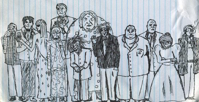 File:Hypothetical baddies.png