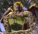 Mirror of Regret (item)