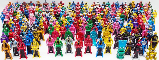 File:Super Sentai Keys.png