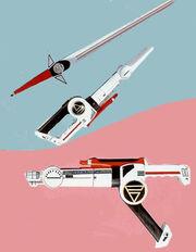 Bio-ar-weapons01