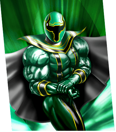 File:Mystic-force-green-ranger.png