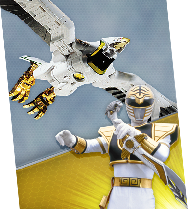 File:Falconzord Megazord Madness.png