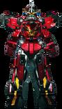 CB-01 ACE