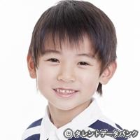 File:Homare Mabuchi.jpg