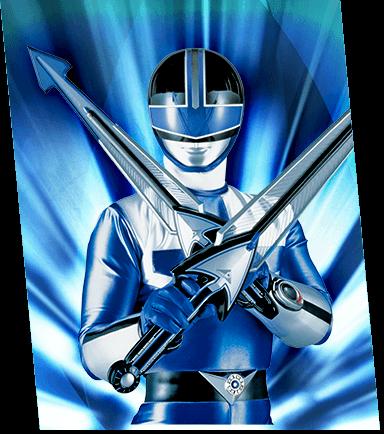 File:Time-force-blue-ranger.png