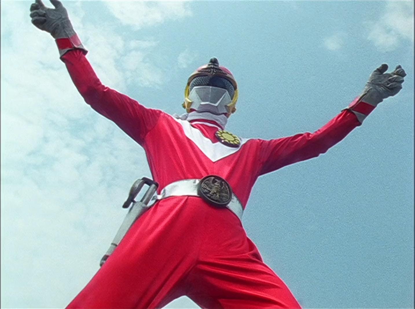 File:VulEagle Gaoranger vs. Super Sentai.PNG