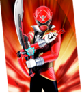 Super-megaforce-red-ranger
