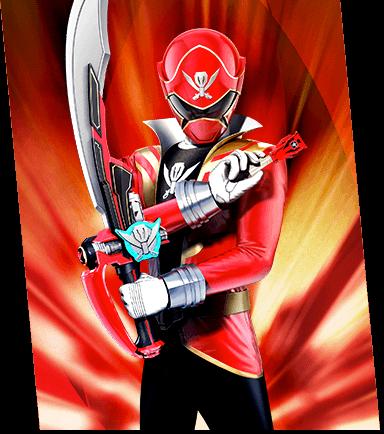 File:Super-megaforce-red-ranger.png