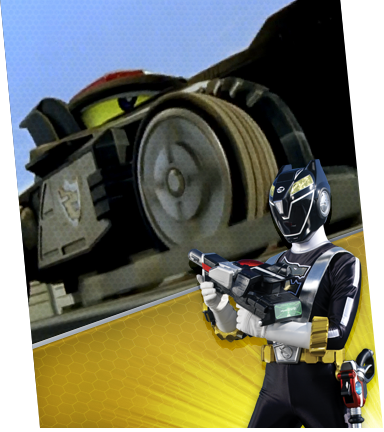 File:Wolf Cruiser Megazord Madness.png