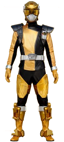 File:Gobuster-gold.png
