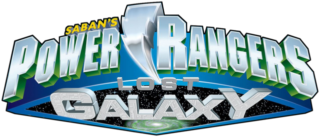 File:Power Rangers Lost Galaxy logo 1999.png