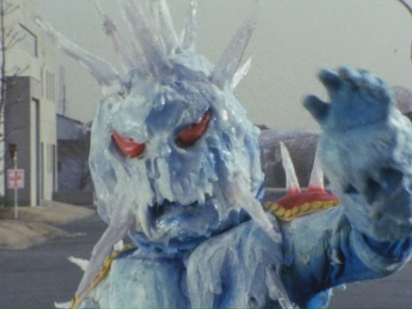 File:Icicle monster.jpg