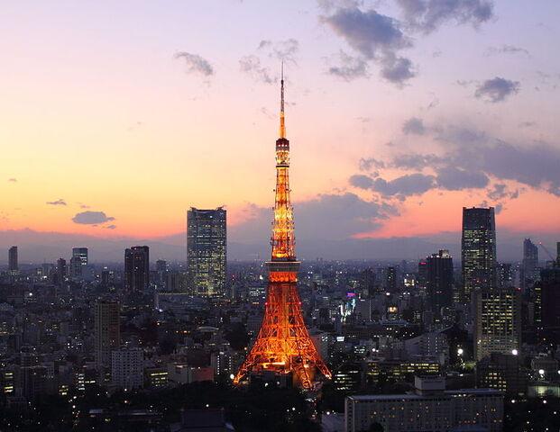File:Tokyotower.jpg