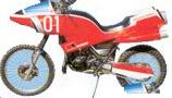 Mach Turbo 01