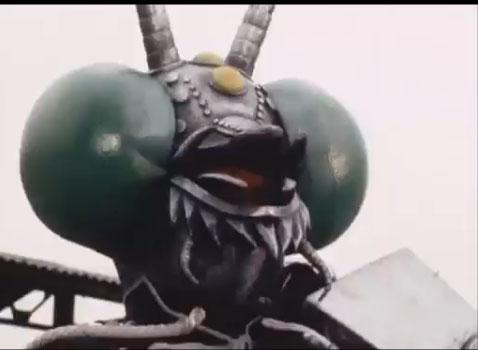 File:Chief mantis.jpg