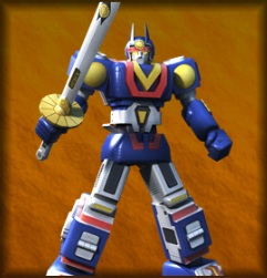 File:Sun Vulcan Robo (Dice-O).jpg