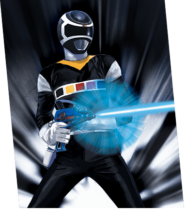 File:In-space-black-ranger.png