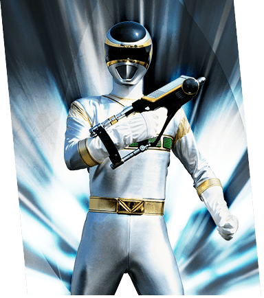 File:In-space-silver-ranger.png